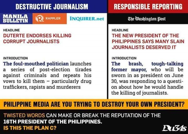 [Image/screenshots courtesy of Du34s]